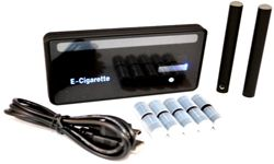Electronic Cigarette for Sale   http://www.nhaler.com/