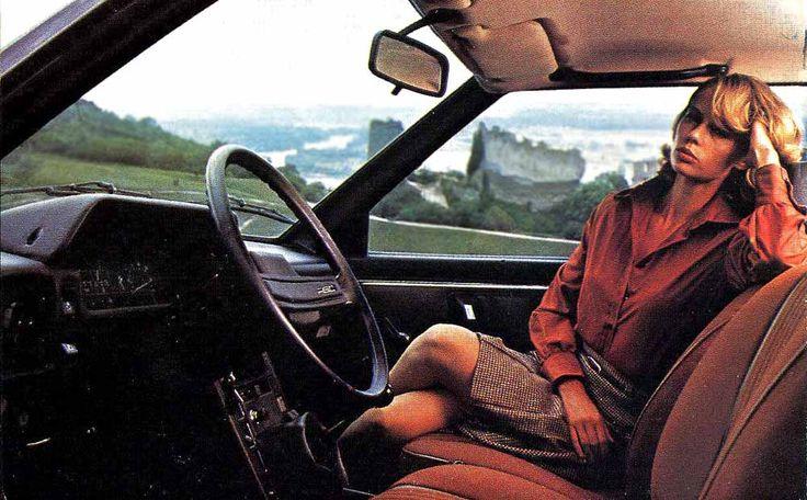 polonez '79/79