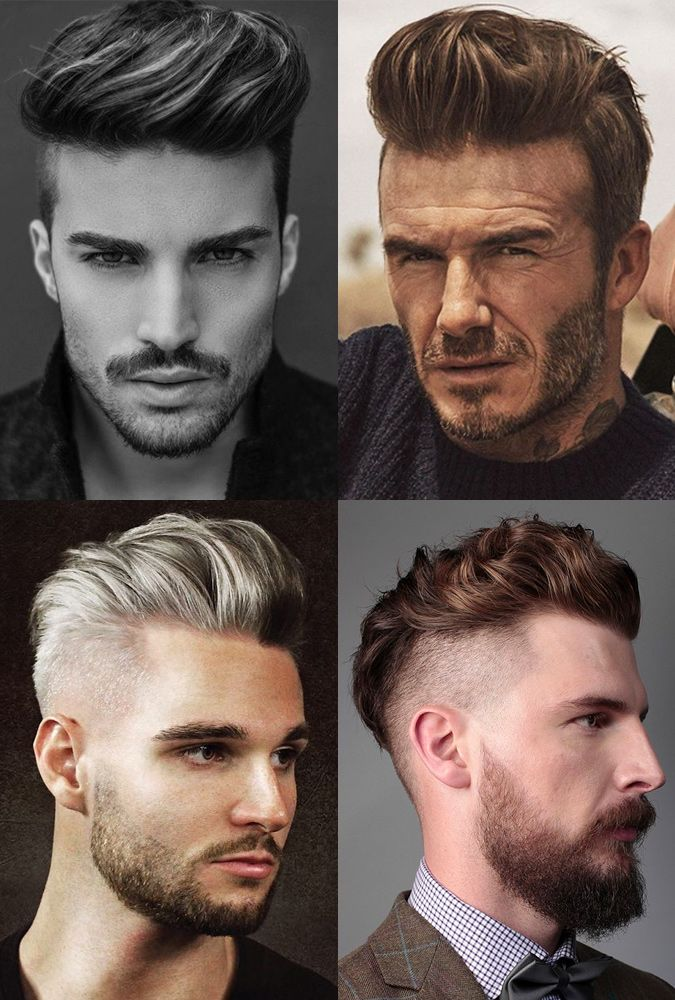 While it's true that the last decade hasn't exactly been a pony ride geopolitically or culturally speaking, it has actually been pretty darn good to our hair. Take the undercut. This simple throwback style has re-cemented its place as one of the most iconic 'dos around, having been rocked by ev...
