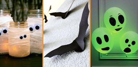 7 besten emily birthday bilder auf pinterest bastelei basteln halloween und basteln mit kindern. Black Bedroom Furniture Sets. Home Design Ideas