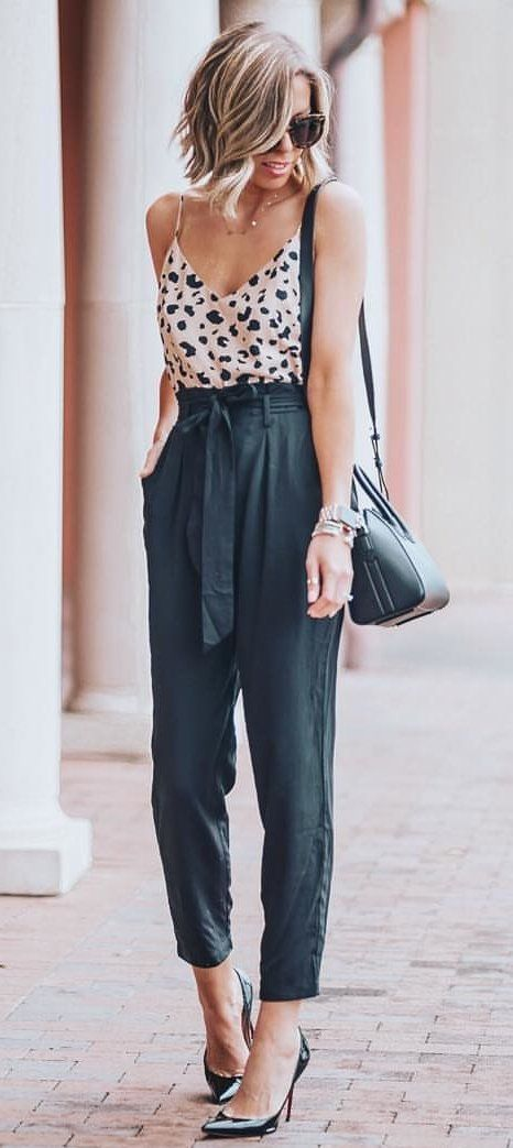 30+ Perfect Spring Outfits To Wear ASAP