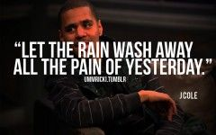 Wiz Khalifa Dope Quotes