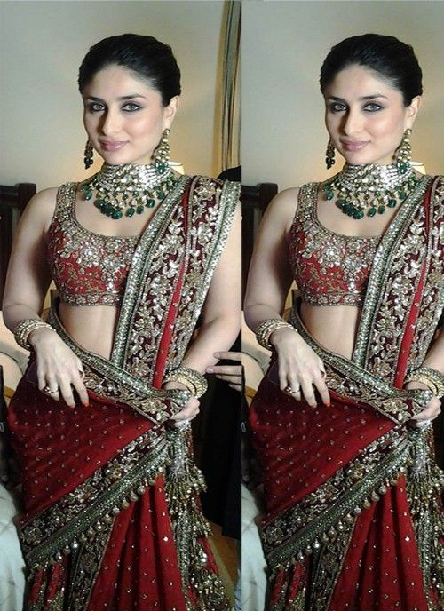 Enjoy this #Navratri #Garba with #Kareena #Kapoor and # ...