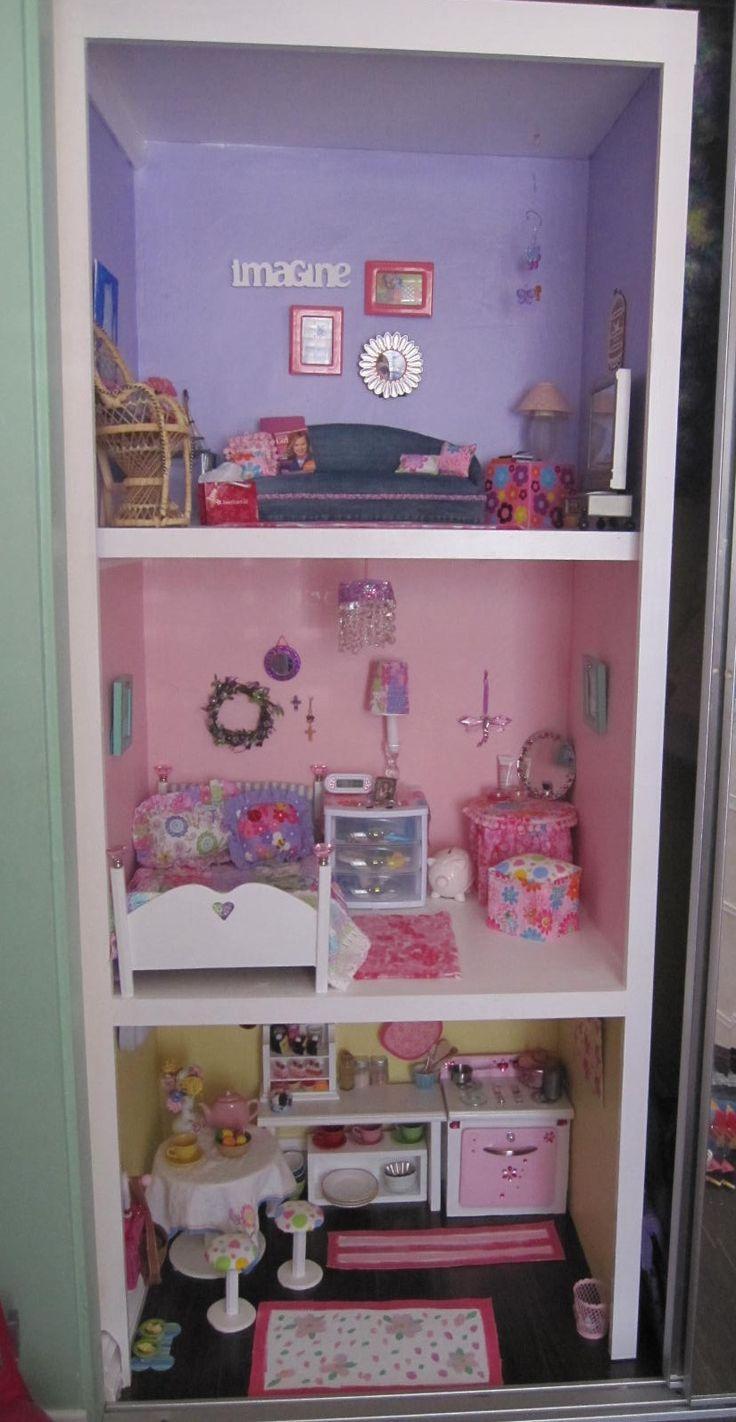 176 best amaya u0027s pins images on pinterest reborn baby dolls