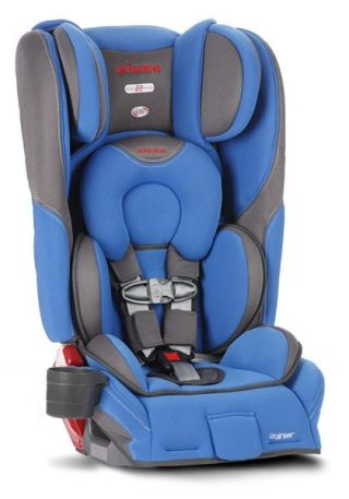The ultimate covertable carseat!!! Rainier Convertible Booster Car Seat, Rear Facing Car Seats | Diono