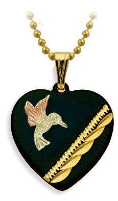 67 best Black Hills Gold Jewelry images on Pinterest Black hills