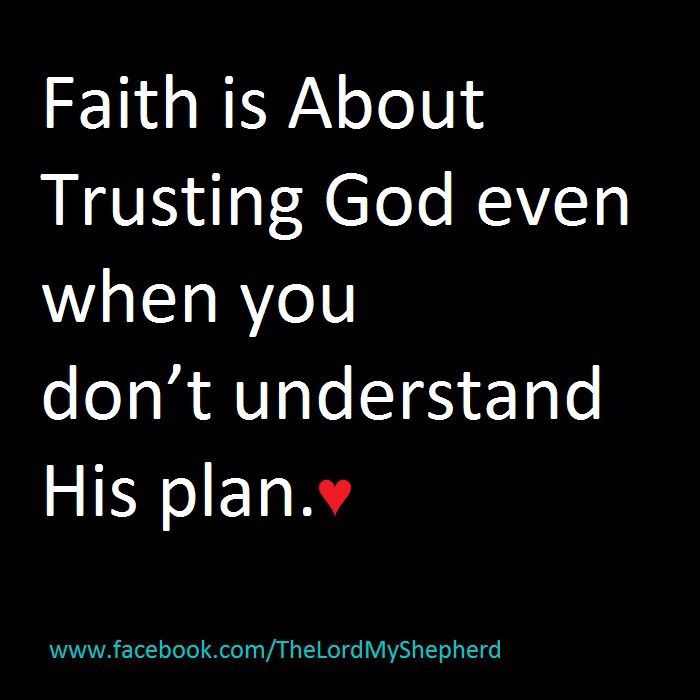 Woman Of Faith Quotes: 1000+ Images About Faith On Pinterest