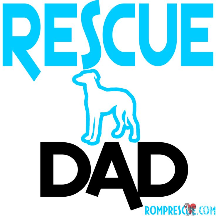Greyhound T Shirts Rescue 24 best images about I...