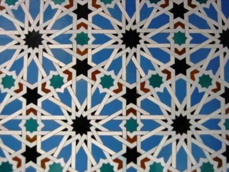 arabe2%5B1%5D.jpg (450×338)