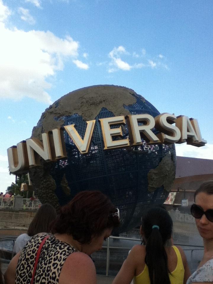 universal studios july 4th 2013