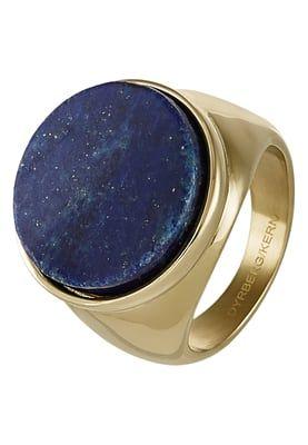 Dyrberg/Kern Castor Ring #jewellery