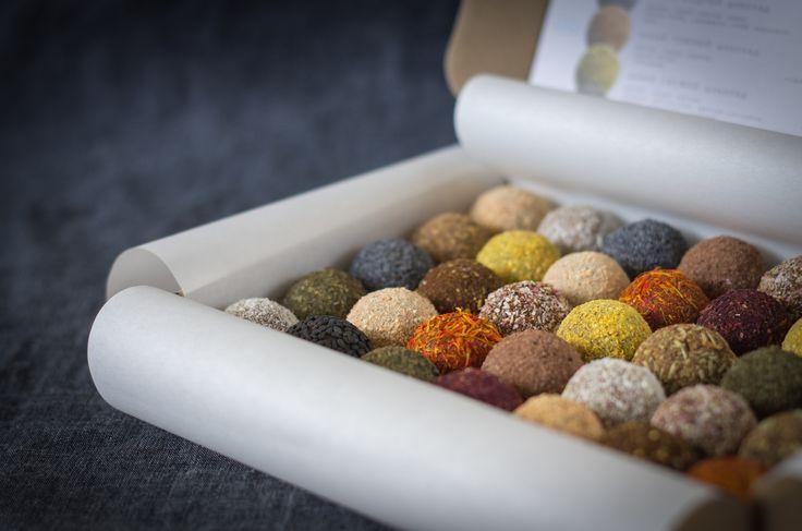 магазин натуральных сладостей ручной работы datealmonds