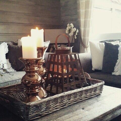 My livingroom :     instagram: engersandra
