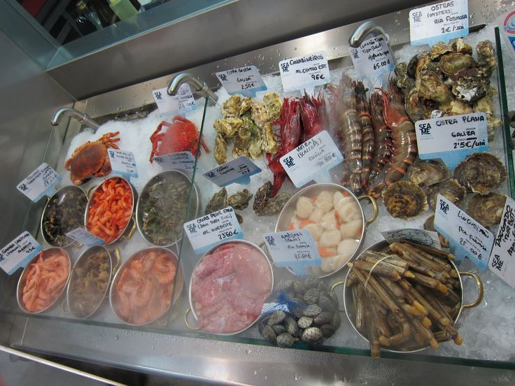 Restaurante Sea Me, Lisboa | address: Rua do Loreto, 21 - Lisboa - Chiado  1200-241 Lisboa          Telefone : 213461564 - 962413319    Preço Médio : 25 € Horários de Funcionamento : Domingo a Quinta - 12h/00h Sexta e sábado - 12/02h                  Site: http://www.peixariamoderna.com/ GPS: N 38º 42' 38.21'' , W 9º 8' 39.55''