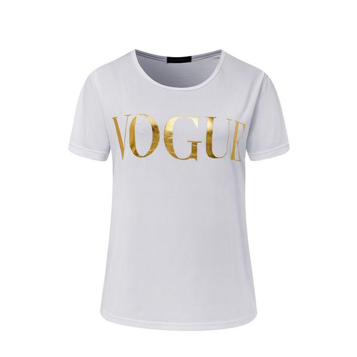 summer hot sale shrot o-neck blouse for women letter blusa social simple fashion tops roupas moda camisa female fashion blouse  #dress #fashion #zara #forever21 #hm #gap #f21 #lady #fashions #shopping #set #tuktafashion #fashiondress #woman #suckit88 #americanstyle #farang #hotgirls #adidas #plussizefashion #asiantomboy #thailandtomboy #tomboy #ems #tomboyasian #tomboythailand #tomdiiz #tomdy #shop #thailandfashion @bruceleetags…
