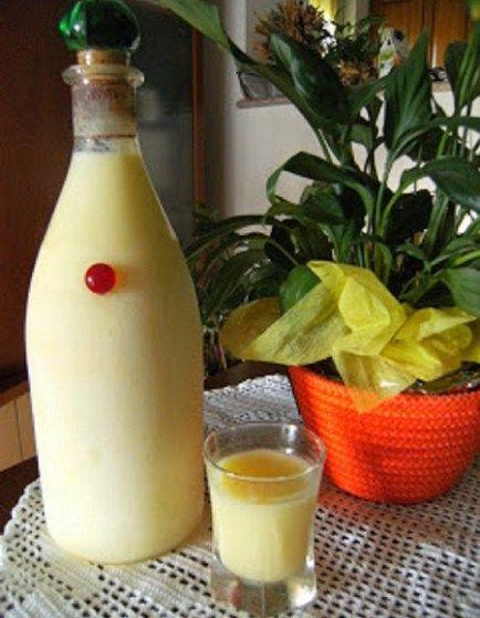 LIQUORI FATTI IN CASA una raccolta di liquori che possiamo preparare in casa in modo semplice liquori da offrire per un dopo pasto o come aperitivo