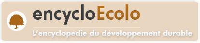 Consoglobe / encycli ecolo