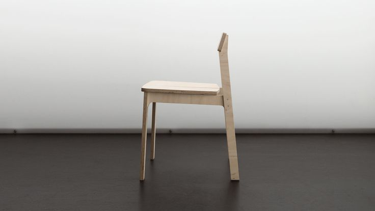 Opendesk - Roxanne Chair