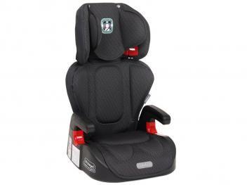 Cadeira para Auto Burigotto Protege Reclinável - Memphis para Crianças de 15 até 36 Kg