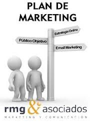 politicas de marketing - Buscar con Google