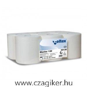 Celtex Master 130