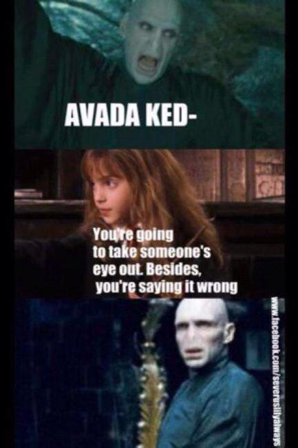 1st year Hermione