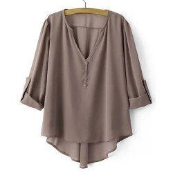 Venta de ropa con descuento Falsh Oferta especial en línea | Trendsgal.com…