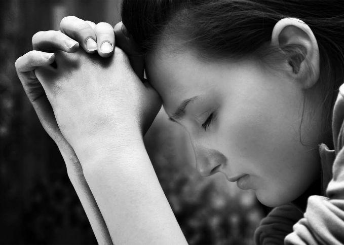 4 reglas de oración de Juan Calvino