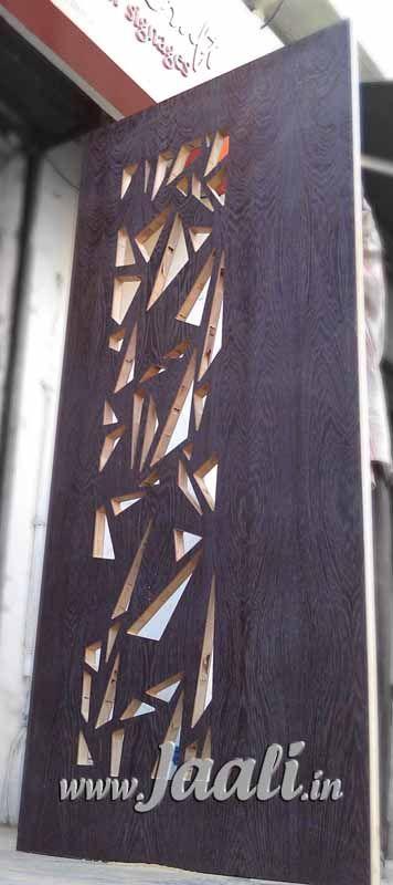 Image Result For Interior Design Of Main Door Door