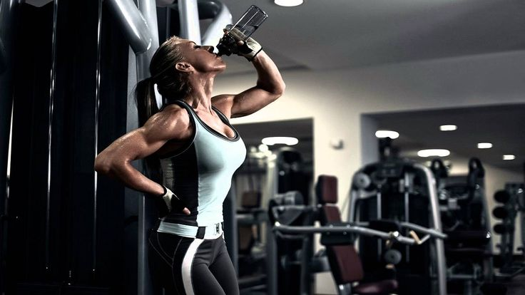 Morning Cardio Motivation Music - Best Training Motivation Music - Best ...