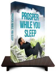 Finding Personal Power | Finding Personal Power