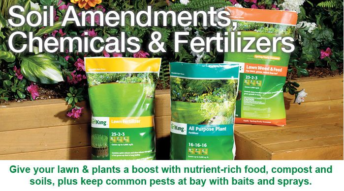 44 best ideas about gardening soil amendments on pinterest - Best vegetable garden soil amendments ...