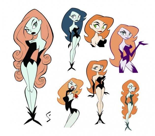 Cartoon Character Design Inspiration : Best art by shane glines images on pinterest drawing