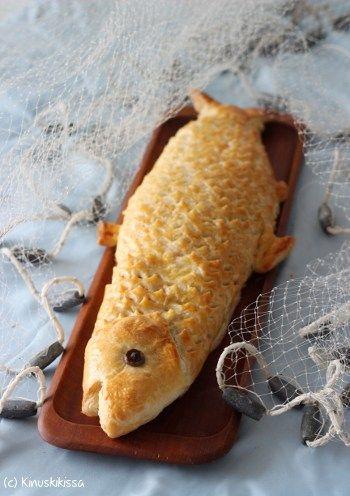 Fucking hot naked fish butternut squash
