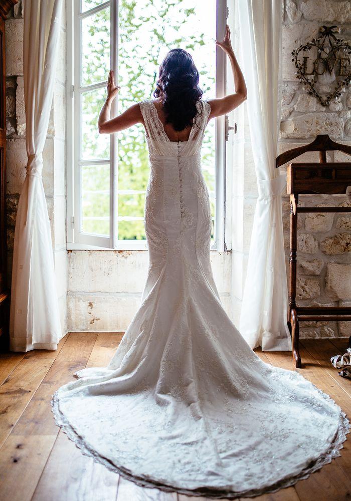 5 Hochzeitskleid Shopping Schlagt Fehl Sollte Jede Braut Vermeiden
