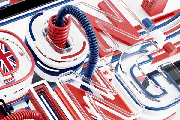 Typography by Peter Tarka. More on http://lookslikegooddesign.com/typography-by-peter-tarka/