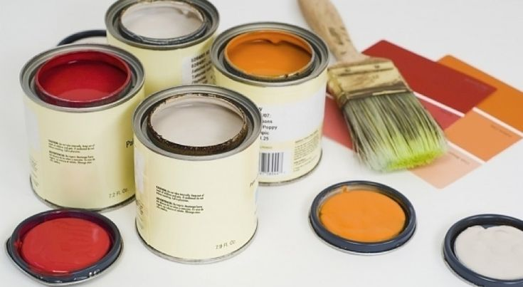 143 Best Images About New House Paint Finishes Colors On