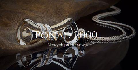 Ponad 200 nowych produktów dostępnych na naszej stronie internetowej!   www.sklepmarcodiamanti.pl