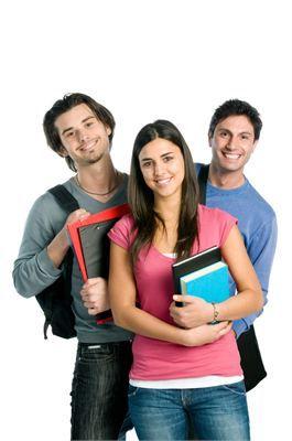 Yenibiris.com'dan üniversiteye yeni başlayanlara kariyer tavsiyeleri