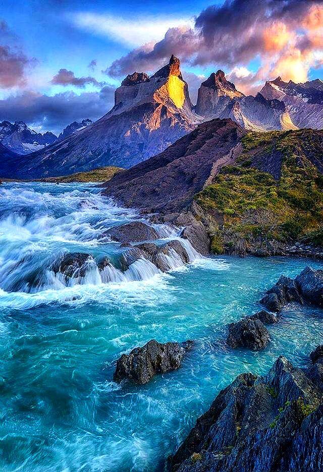 Beautiful Photo Curso De Fotografia Online Por Rodolfo Corradin Https Go Hotmart Com Q8764727w Src Fotografia Natura Bei Paesaggi Immagini Della Natura