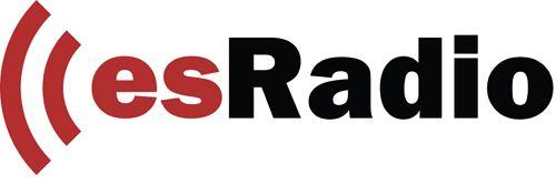 Para seguir escuchando esRadio por TDT resintonice su televisor