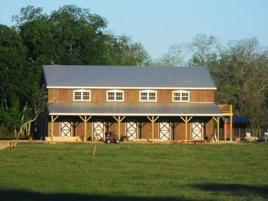 17 best images about barn beautiful on pinterest barn for Custom barn homes