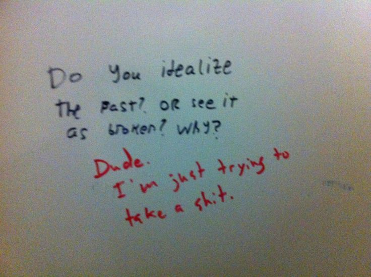 Best Bathroom Stall Quotes 105 best lol images on pinterest | funny stuff, funny pics and