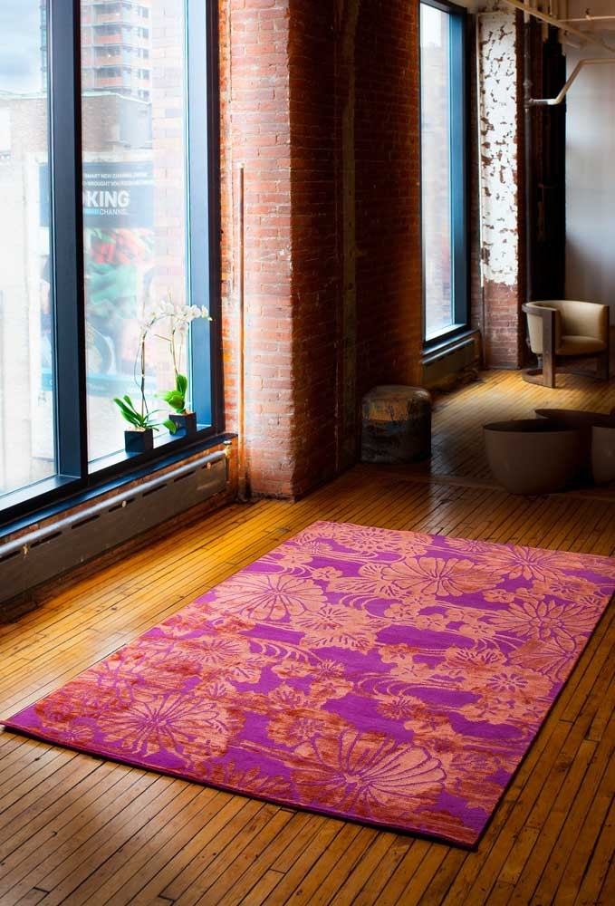 38 best modern area rugs images on pinterest rugs area rugs and