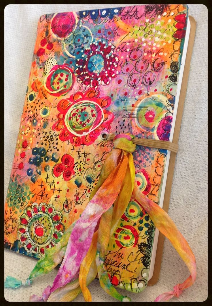Lorraine Bell. Beautiful journal! Photo Feb 21, 2 04 39 PM.jpg