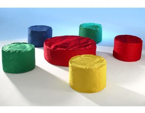 alle sitzs cke bestehen aus einem innensack und einer waschbaren au enh lle die stabile. Black Bedroom Furniture Sets. Home Design Ideas