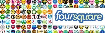 Check-in Türkiye - Akıllı telefonları uygulama avantajını en iyi şekilde kullanan sosyal ağlardan biri olan Foursquare, gittiğiniz yerlerde sizden bir iz bırakmanızı sağlayarak çevrenizin sizi bulunduğu yerlere göre de değerlendirmelerine olanak tanıyor(...)