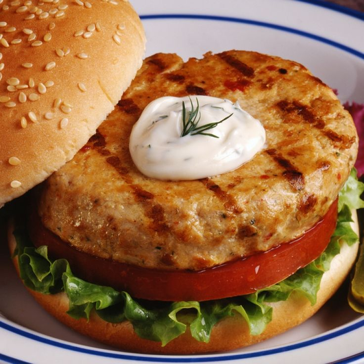 61 best canned salmon images on pinterest canned salmon recipes this salmon burgers recipe uses either canned salmon or if you have some leftover salmon you ccuart Gallery