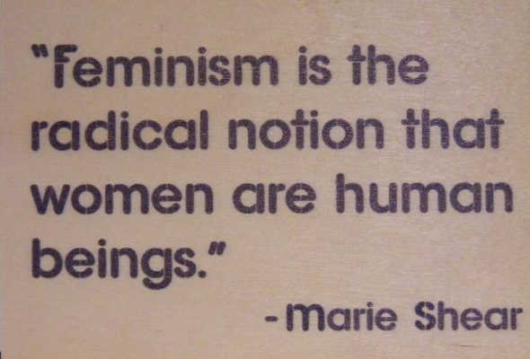 timber-card-feminism-marion-shear