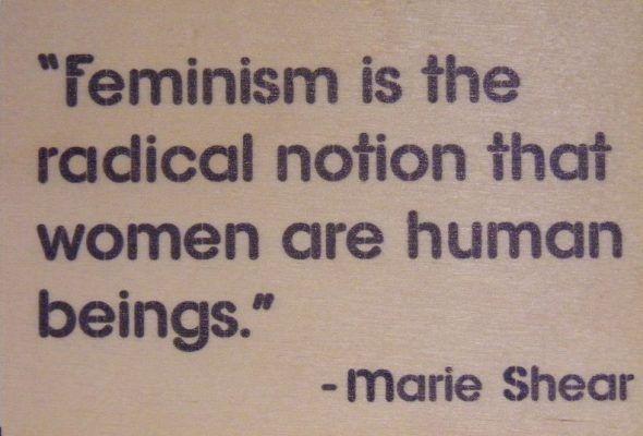 timber-card-feminism-marion-shear
